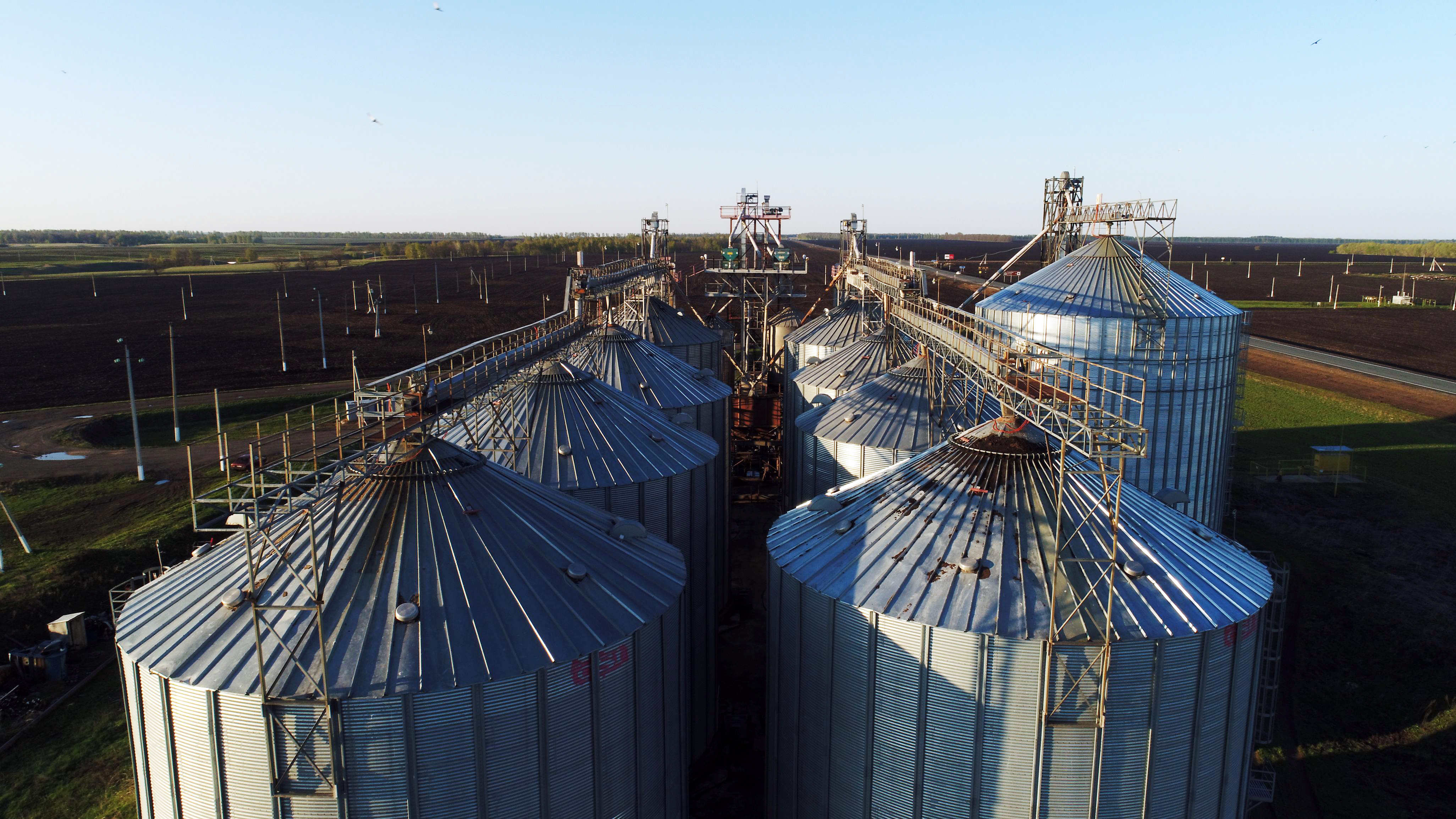 Элеватор холдинг азов элеваторы цены на пшеницу